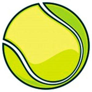 14973406-balle-de-tennis1