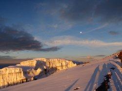 kilimanjaro_szczyt(1)