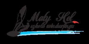 logo_czarne_ok_na_str