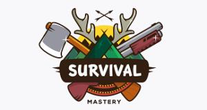 survival-mastery — kopia