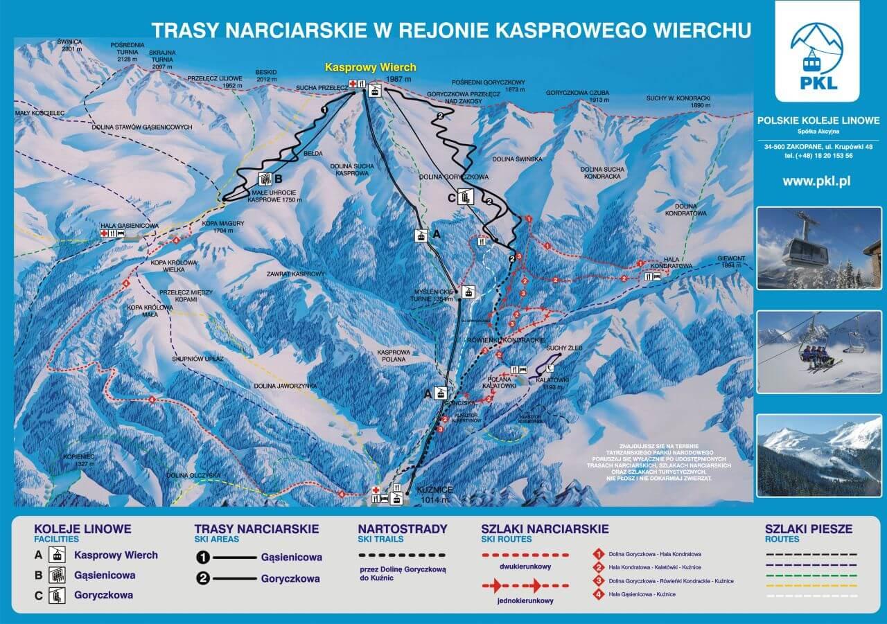 162_mapa_kasprowy_193053182
