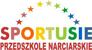 Sportusie_92x50