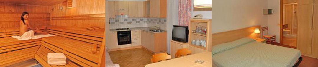 crezcenzia_apartamenty
