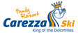 logo_Carezza_FamilyResort_m