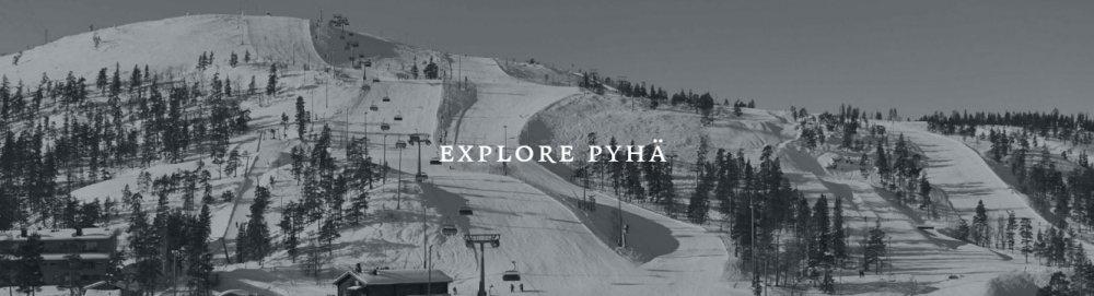 pyha2